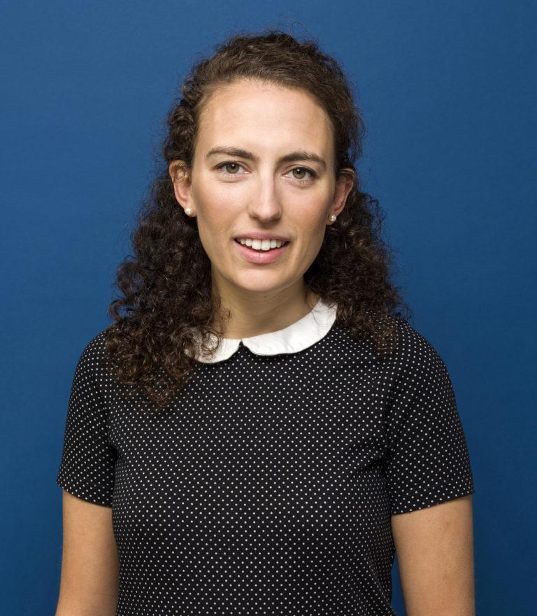 Kathryn Nolan
